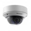 IP-камера Hikvision DS-2CD2722FWD-IS цветная, купить за 18 370руб.