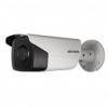 IP-камера Hikvision DS-2CD4A25FWD-IZHS, купить за 46 890руб.