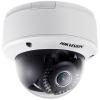 IP-камера Hikvision DS-2CD4126FWD-IZ цветная, купить за 39 270руб.
