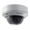 IP-камера Hikvision DS-2CD2742FWD-IS цветная, купить за 23 075руб.