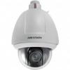 IP-камера Hikvision DS-2DF5286-АEL цветная, купить за 88 225руб.