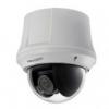 IP-камера видеонаблюдения Hikvision DS-2DE4220-AE3 цветная, купить за 36 410руб.