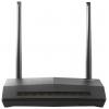 роутер WiFi Upvel UR-447N4G (802.11n)