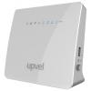 Роутер wifi Upvel UR-329BNU (802.11n), купить за 810руб.