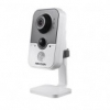 IP-камера Hikvision DS-2CD2432F-I цветная, купить за 9 855руб.