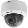 IP-камера Hikvision DS-2CD4125FWD-IZ цветная, купить за 29 945руб.