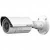 IP-камера Hikvision DS-2CD2642FWD-IS цветная