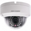 IP-камера Hikvision DS-2CD2122FWD-IS (2.8 MM) цветная