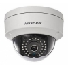 IP-камера Hikvision DS-2CD2142FWD-IS (4 MM) цветная, купить за 11 010руб.