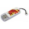 Verbatim Store n Go Mini 49897 32GB, белая (кои), купить за 1 235руб.