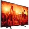 Телевизор Philips 32PHT4101/60, купить за 13 680руб.