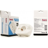 Сетевой фильтр Buro 100SH-W, купить за 310руб.