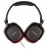 Гарнитура для пк Creative HS 880 Draco черная/красная, купить за 3 040руб.