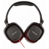 Creative HS 880 Draco черная/красная, купить за 2 725руб.