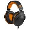 ��������� ��� �� SteelSeries 9H Fnatic Edition, �����-���������, ������ �� 8 560 ���.