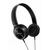 Pioneer SE-MJ522T-K черный, купить за 1 885руб.