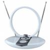 ������������� ������� ������ SAI 965 DVB-T � ���+��, �����, ������ �� 1 200���.