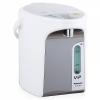 Электрочайник Panasonic NC-HU301PZTW, белый, купить за 8 025руб.
