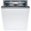 Посудомоечная машина Bosch SMV88TX00R, белая, купить за 88 380руб.