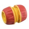 Аксессуар к поливочной технике GRINDA Premium 8-426442, муфта шланг-шланг, 1/2'', купить за 640руб.