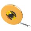 Рулетка STAYER MASTER 3415-50_Z01, мерная лента (50 м), купить за 910руб.