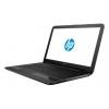Ноутбук HP 15-ay063ur , купить за 31 775руб.