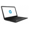 Ноутбук HP 15-ay502ur Pen N3710/4Gb/500Gb/15.6
