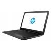Ноутбук HP Pavilion 15-ba020ur , купить за 25 995руб.