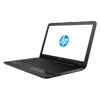 Ноутбук HP 15-ba006ur X0M79EA, купить за 16 590руб.