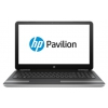Ноутбук HP Pavilion 15-aw022ur , купить за 38 970руб.