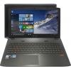 Ноутбук ASUS ROG GL552VX , купить за 87 405руб.