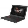 Ноутбук ASUS ROG GL502VT , купить за 99 510руб.