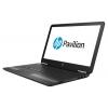 Ноутбук HP Pavilion 15-au006ur  F4V30EA, купить за 39 960руб.