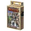 Настольная игра Hobby World Pathfinder.Колода дополнительных персонажий, купить за 980руб.