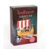 Настольная игра Cosmodrome Games Имаджинариум Одиссея (доп. Набор Карточек), купить за 1 060руб.