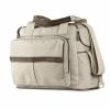 Сумка для мамы на коляску Inglesina Dual Bag Cashmere Beige, купить за 6 540руб.