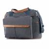 на коляску Inglesina Dual Bag Indigo Denim, купить за 6 540руб.
