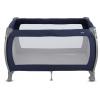 Детская кроватка Inglesina Lodge, AZ94K9BLU, синяя, купить за 9 080руб.