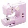 Швейная машина COMFORT 6, купить за 3 855руб.