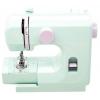 Швейная машина Comfort  2, купить за 2 995руб.