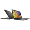 Ноутбук Dell Vostro 15 3580-4189, чёрный, купить за 39 660руб.