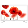 Телевизор Telefunken TF-LED24S52T2, белый, купить за 5 995руб.