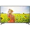 Телевизор Harper 40F660TS, черный, купить за 15 610руб.