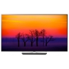 Телевизор LG OLED65B8SLB, купить за 149 985руб.
