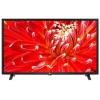 Телевизор LG 32LM630BPLA, купить за 15 945руб.