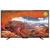 Телевизор Yuno ULX-39TC220, черный, купить за 12 745руб.