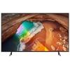 Телевизор Samsung QE65Q60TAU 65