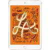 Планшет Apple iPad mini 2019 Wi-Fi + Cellular 256Gb , купить за 48 345руб.