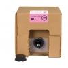 Картридж для принтера HP 871C G0Y84C, светло-пурпурный, купить за 77 650руб.