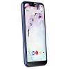 Смартфон Fly View Max 2/16Gb, синий, купить за 4 110руб.